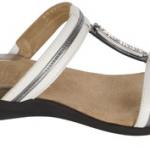 Scholl Footwear Range