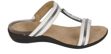 Scholl Footwear Technologies