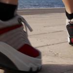MBT Footwear image