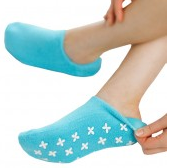 Cosyfeet Gel socks